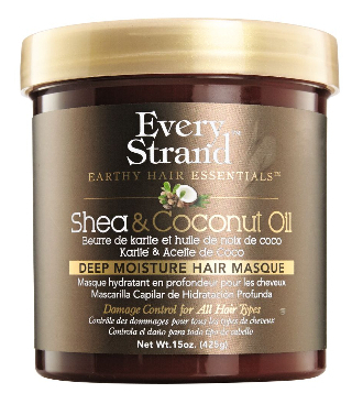 every strand deep conditioner