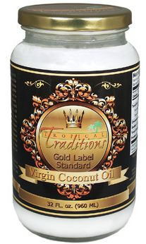 tropicaltraditionsgoldlabelcoconutoil curlytea