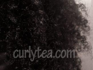 mycurls01black