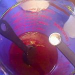 curlytea hibiscus detangler01 cupB