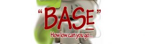 'bases' how low can you go - curlytea.com