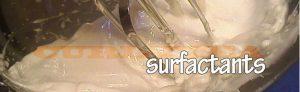 surfactant01