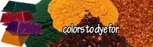 colorstodyeforfront curlytea