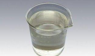 sodiumlactate01