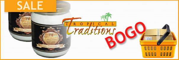 tropicaltraditionsBOGOSale curlytea