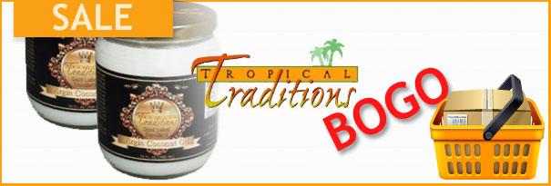 tropicaltraditionsBOGOSale curlytea