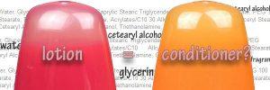 lotionconditioner01 curlytea