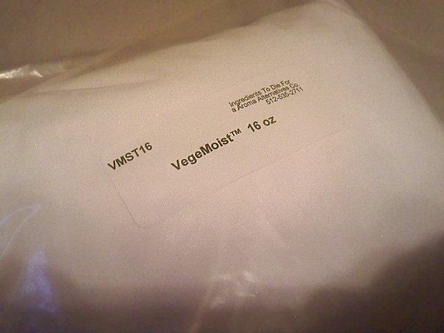 beet sugar extract (vegemoist) - curlytea.com