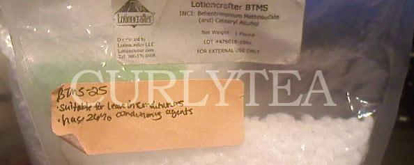 btms-50 vs btms-25 curlytea.com