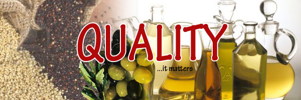 qualitymatters01