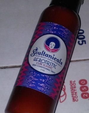 soultanicalsafrotastic01 curlytea.com