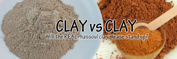 clayvsclayrhassoul01 dongbanger