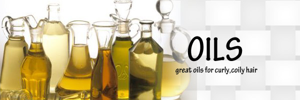 great oils - curlytea.com