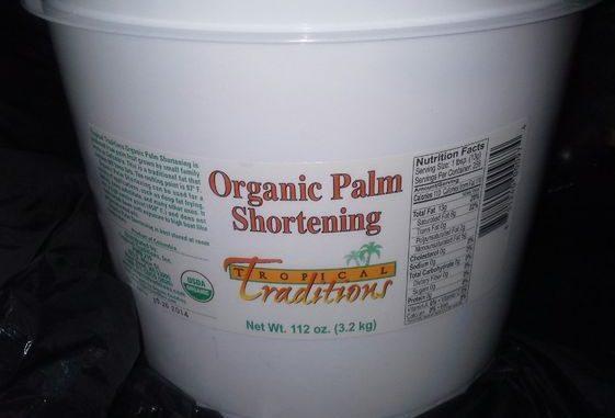 organicpalmshortening curlytea