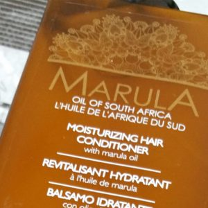 Phytorelax Marula Oil Moisturizing Hair Conditioner - curlytea.com