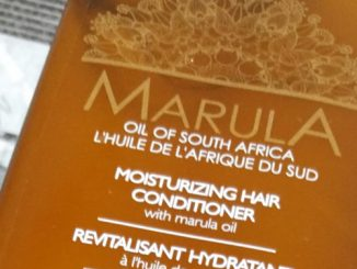 Phytorelax Marula Oil Moisturizing Hair Conditioner - curlytea.com
