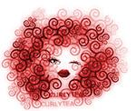curlytea