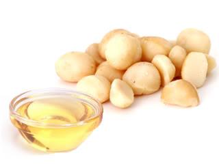 moisturizing macadamia