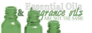 essential oils - curlytea.com