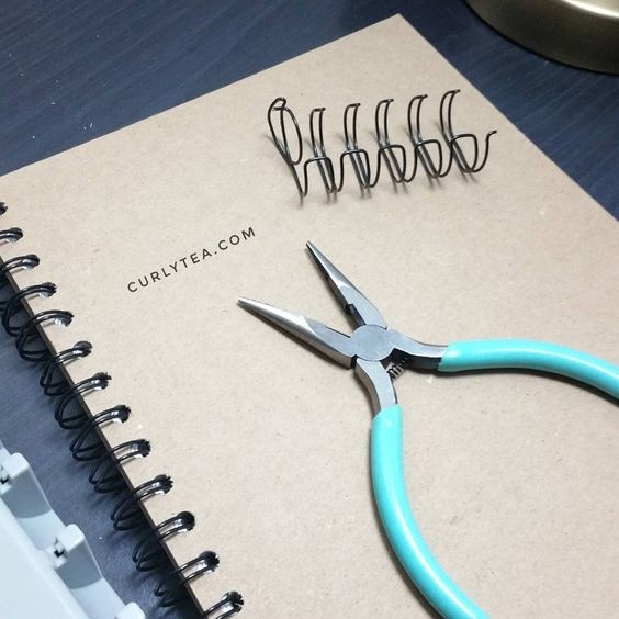 curlytea.com sketchbook