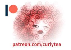 curlytea.com - patreon