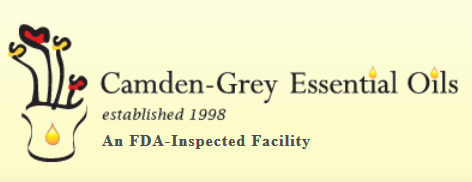 Camden-Grey