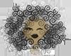 curlytea.com logo