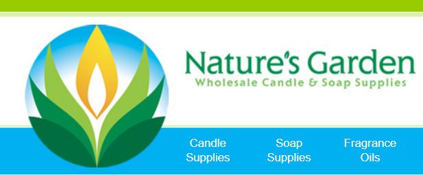 nature's garden - curlytea.com