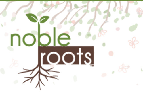 Noble Roots