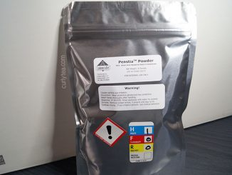 penstia powder - curlytea.com