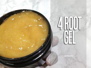 4 Root Gel thumbnail